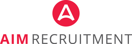AIM Recruitment