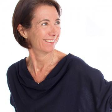Kate Hargreaves - AIM Company Secretary - headshot